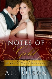 Notes of Gold
